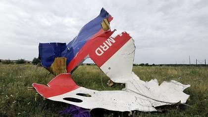 Переконливих доказів причетності Росії до збиття MH17 немає, – міністр транспорту Малайзії