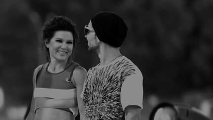 Руслана щемяще отреагировала на смерть украинского хореографа Николая Бойченко