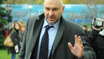 Адвокат Сущенка оскаржив вирок політв'язня