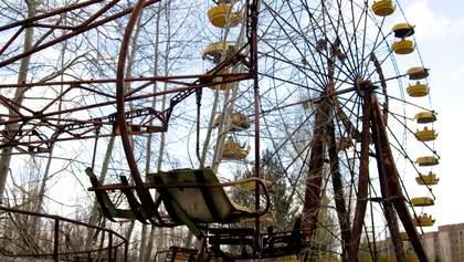 Розсекречені архівні документи СБУ про Чорнобильську аварію внесли до реєстру ЮНЕСКО