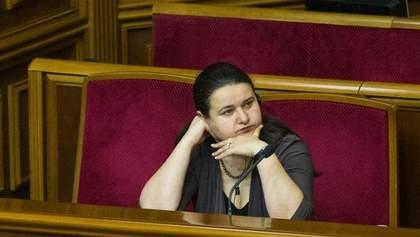 Стало известно, кто будет исполнять обязанности Данилюка в должности министра финансов