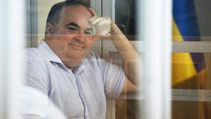 Покушение на Бабченко: скоро станет известнен куратор организатора из украинских спецслужб