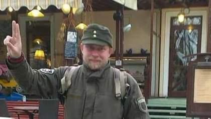 """""""Киллер"""" Бабченко рассказал, в какие сроки он должен ,был выполнить """"список 47"""""""