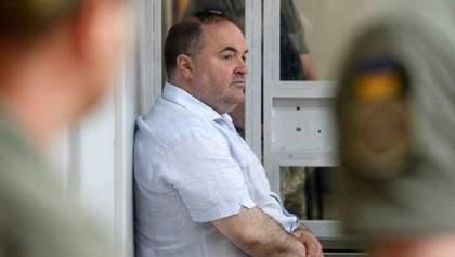 Дело Бабченко: подозреваемый заявил, что заказывал только слежку за журналистом