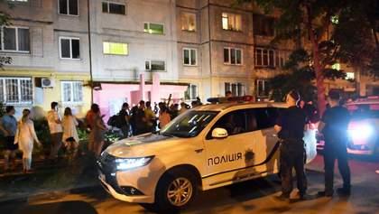 """""""Убийство"""" Бабченко: появилась информация о двоих новых фигурантах"""