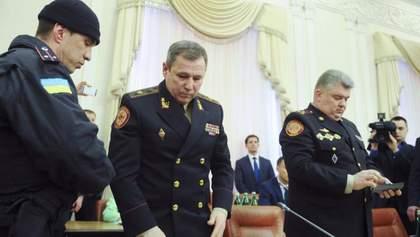 """Як провал справи Бочковського змусив Авакова притримати язика """"про нищівні удари по корупції"""""""