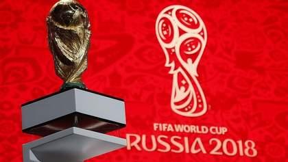 Нигерия – Аргентина: прогноз на матч Чемпионата мира