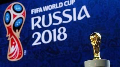Нигерия – Аргентина: анонс матча Чемпионата мира