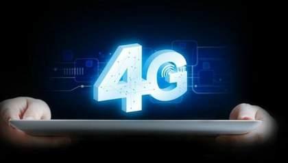 Lifecell и Vodafone существенно расширят список городов с 4G уже к концу недели