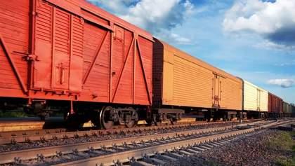 В УЗ проблемы с перевозками на западе и на востоке страны, – транспортный комитет ВР