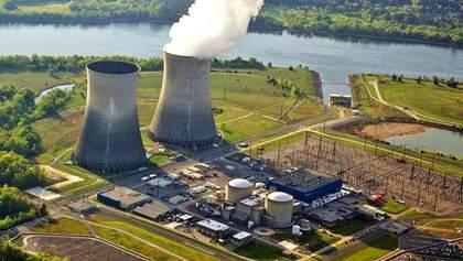 КНДР модернизирует свой ядерный центр: фото со спутника