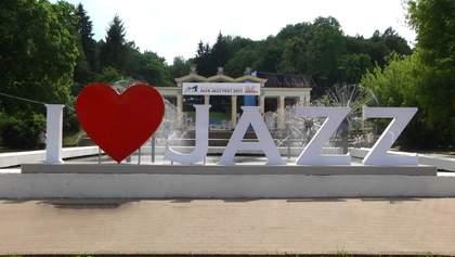 The Guardian добавила Leopolis Jazz Fest в список 10 лучших европейских фестивалей