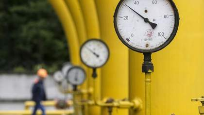 Газові переговори: названо можливу дату тристоронньої зустріч за участю України, ЄС і Росії