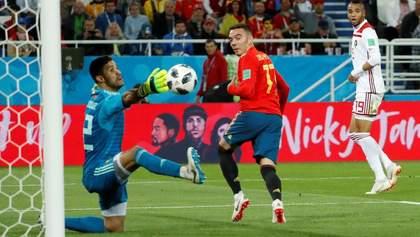 Испания легко победит Россию, — Бартулович
