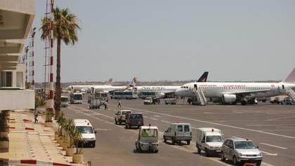 Українські туристи застрягли у Тунісі: туроператор зробив важливу заяву