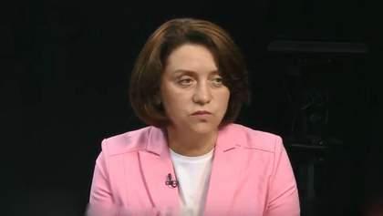 Эксперт рассказала, почему в Украине возникла угроза остановки многих водоканалов