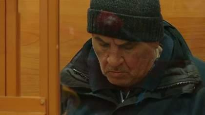 Изменения в деле об убийстве правозащитницы Ноздровской: прокуратура требует пожизненное