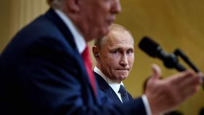 Путин отказался от любых возможностей восстановить отношения с США, – экс-агент ЦРУ