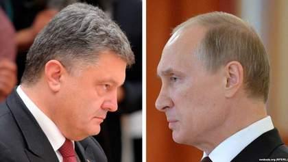Путин хочет объявить о референдуме в ОРДЛО уже в сентябре, – политолог