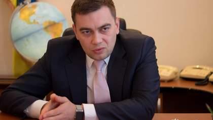 Мартынюк попал под критику профильного СМИ