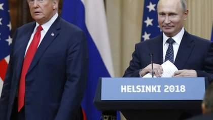Какие угрозы для Украины разоблачили НАТО, а также встреча Путина и Трампа: объяснение эксперта