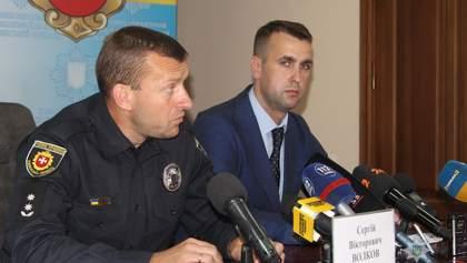 """Трюк с Бабченко: полиция """"убила"""" ровенского бизнесмена"""