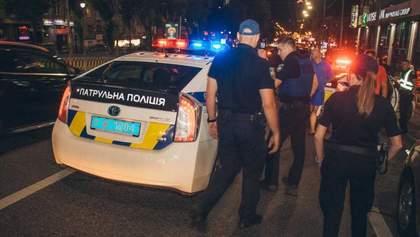 Почему украинцев убивают на дорогах – это проблема нации?