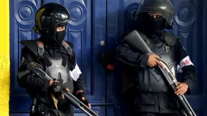 Протести у Нікарагуа: кількість жертв сягнула майже 500 осіб
