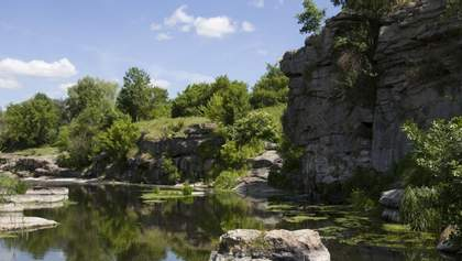 Путешествия по Украине: самые интересные места Черкасской области, которые захватывают дух