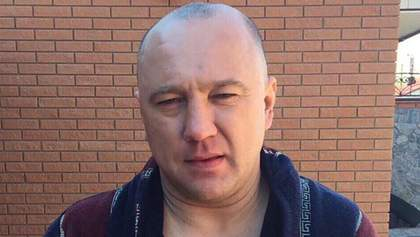 Задержание членов одного из крупнейших группировок в Украине: суд принял решение о главаре
