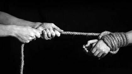 В ООН навели моторошні дані про торгівлю людьми