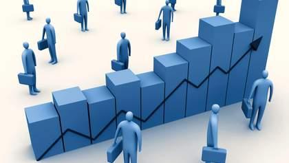 Трудова міграція може вплинути на темпи відновлення економіки України, – ЗМІ