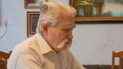 Умер Левко Лукьяненко: названа причина смерти отца Независимости Украины