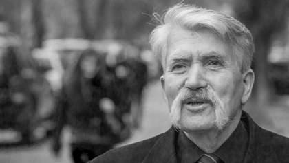 Появилась информация о времени и месте захоронения Левка Лукьяненко