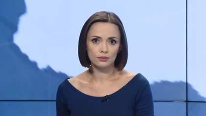Підсумковий випуск новин за 21:00: Роковини Волинської трагедії. Рятувальна операція у Таїланді