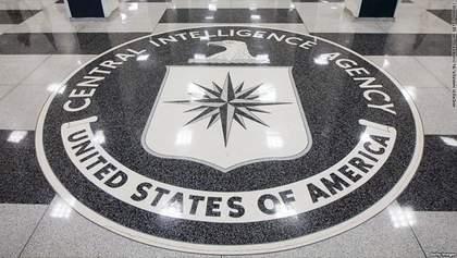ЦРУ потролило Росію у привітанні: дипломати РФ обурилися