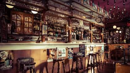 Пивной безвиз – 10 слов которые надо знать, чтобы выбрать пиво в Европе