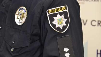 На Чернігівщині школяр покінчив з життям самогубством
