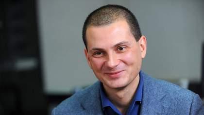 Майже три мільйони гривень: нардеп екс-регіонал показав свої прибутки