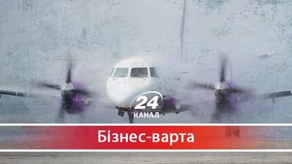 Відтерміновані рейси туристів: чому так стається та хто у цьому винен