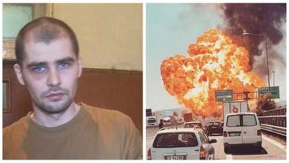 Главные новости 6 августа: Костенко прибыл в Украину, в итальянской Болонье мощный взрыв