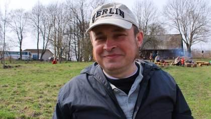 Обыски у журналистов в Беларуси продолжаются – теперь у корреспондента DW