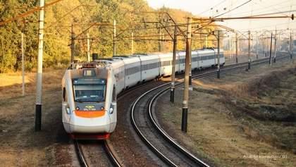 Чим Україні загрожує закриття залізничного сполучення з Росією