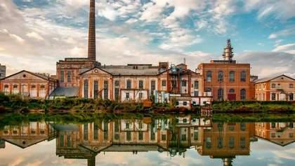Путешествия по Украине: уникальные уголки Черниговщины, которые непременно нужно увидеть