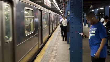 Когда 4G появится в метро: ответ украинских мобильных операторов