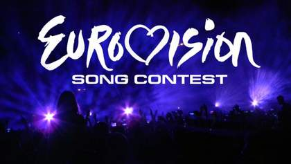 """Это точка невозврата: """"Евровидение-2019"""" в Израиле под угрозой"""