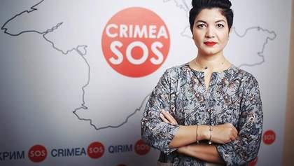 Пытки в крымских тюрьмах: сколько случаев пыток зафиксировано за 4 года