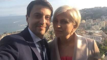 Обвал моста в Генуе: известны детали о состоянии здоровья украинцев