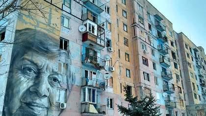 В Авдеевке восстановили газоснабжение: прифронтовой город был без газа более года