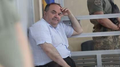 """Организатор """"убийства"""" Бабченко признал свою вину и согласился сотрудничать со следствием"""